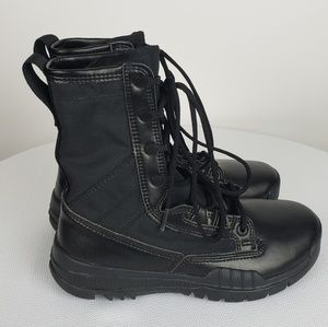 Nike Combat Style Boots | Women's size 6